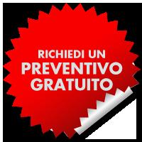 preventivo macchine utensili