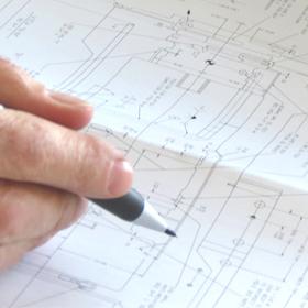Consulenze tecniche per manutenzioni industriali