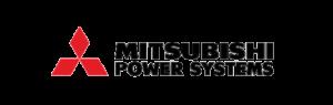 MITSUBISHI POWER SYSTEM